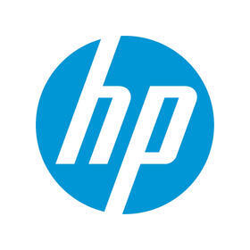 impresora-multifuncion-hp-officejet-pro-8024