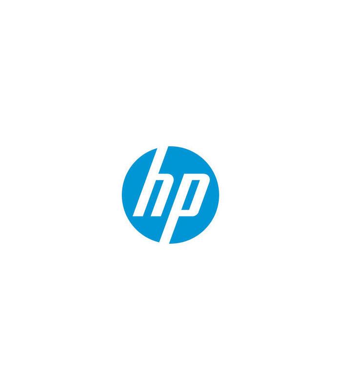 impresora-multifuncion-hp-officejet-pro-8024