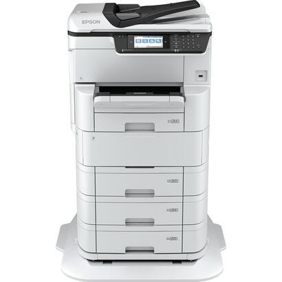impresora-epson-workforce-pro-wf-c878rd3twfc-inyeccion-de-tinta-impresion-a-color-4800-x-1200-dpi-a3-impresion-directa-gris