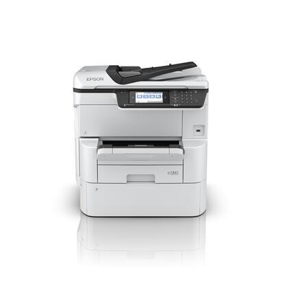 impresora-epson-wf-c878rdtwfc-inyeccion-de-tinta-4800-x-1200-dpi-25-ppm-a3-wifi