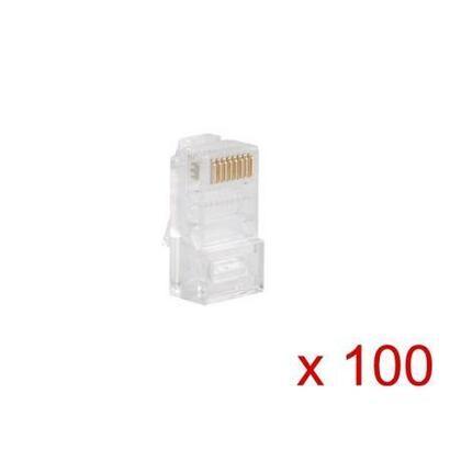 lanberg-conector-de-red-rj45-plu-5000-para-cableado-utp-cat5e-bolsa-de-100-unidades