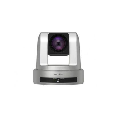 sony-srg-120du-camara-de-videoconferencia-21-mp-cmos-254-28-mm-1-28-plata