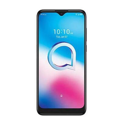 smartphone-alcatel-3l-chamaleon-blue-622pulgadas-octa-core-64gb-rom-4gb-ram-4852mpx-8mpx-4g-dual-sim-lector-huella