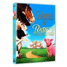 babe-el-cerdito-valiente-1-2-dvd