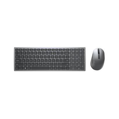 dell-teclado-y-raton-inhalambrico-km7120w