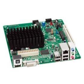 intel-desktop-board-d2700dc-placa-base-mini-itx-atom-graficos-en-la-placa-reacondicionado-contiene-placa-y-cables-sataliquidacio
