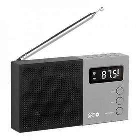 spc-radio-jetty-almacena-50-emisoras-reloj-y-func-despertador-antena-telescopica-conexion-auriculares-35mm-redpilas
