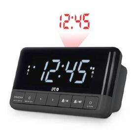 spc-despertador-floki-max-pantalla-led-1092-cm-proyeccion-de-hora-ajustable-2alarmaradio-fm-usb-21a-para-carga-de-smartphone-mov