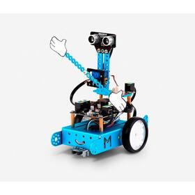 makeblock-spc-kit-robot-educa-mbot-complet-90050p