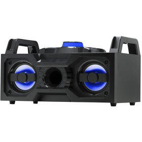 altavoz-boombox-denver-btb-60-bluetooth-fm-6w-rms-aux-in-led-multicolor-micro-usb-bateraa-recargable