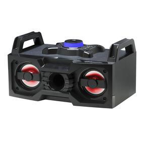 altavoz-boombox-denver-btb-60-bluetooth-fm-6w-rms-aux-in-led-multicolor-micro-usb-bateraa-recargable