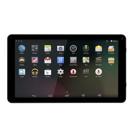 denver-tablet-tiq-10394-qc-12ghz-1gb-ddr3-32gb-1011-ips-wifi-bgn-4400mah-android-81