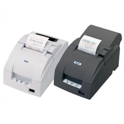 impresora-epson-tiquets-tm-u220pb