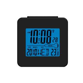 despertador-denver-rec-34-black-pantalla-retroiluminacion-azul-termometro-digital-muestra-la-fase-lunar