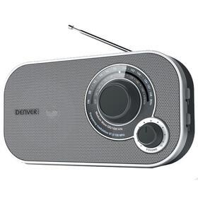 radio-portatil-denver-tr-54mk2-grey-amfm-entrada-auxiliar-toma-auriculares