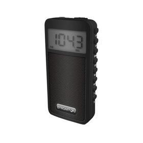brigmton-bt126-negro-radio-amfm-portatil-con-altavoz-100-presintonias-temporizador-de-apagado