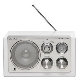 radio-portatil-denver-tr-61-white-fmam-antena-telescopica-aux-in-red-electrica-4-pilas-aa-diseno-retro-madera