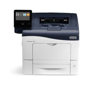 xerox-versalink-c400vdnm-impresora-color-a4-3535ppm-550-hojas-150-bandeja-especial-ps3-pcl5e6-ethernet-usb-wifi-nfc-solo-contrat