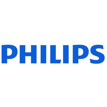 philips-shl5030wt00-auriculares-diadema-blanco-12-m-alambrico-supraaural
