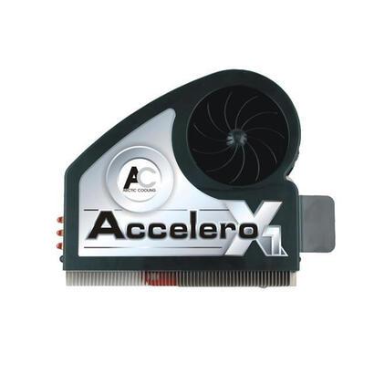 arctic-accelero-x1-cooler-de-vga-para-nvidia