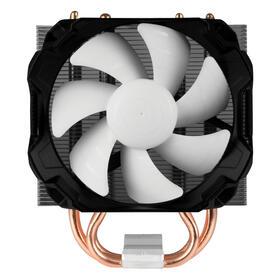 ventilador-cpu-arctic-freezer-a11