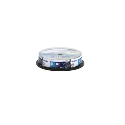 philips-bluray-25gb-10pcs-bd-re-spindel-2x