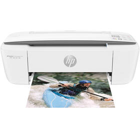 impresora-hp-deskjet-3775-wifi-multifuncion