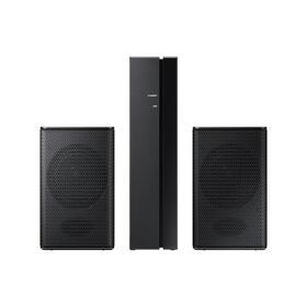 wireless-rear-speaker-kit-swa-8500s-lautsprecher