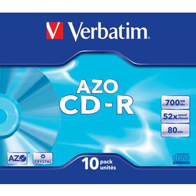 cd-r-verbatim-700mb-52x-slim-crystal-surface-pack-10-unidades