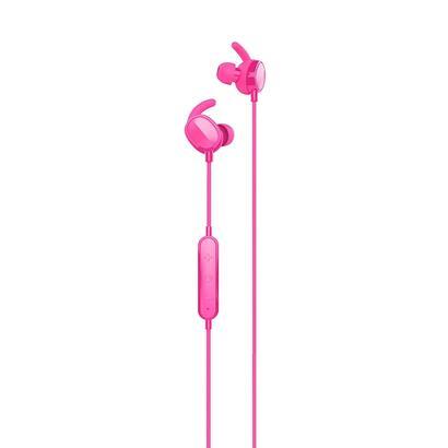 spc-auricular-bluetooth-sport-stork-pink-bluetoothresistente-salpicaduras-manos-libres