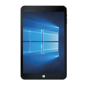 talius-tablet-8-zaphyr-8004w-atom-z8350-ram-2gb-32gb-windows-10