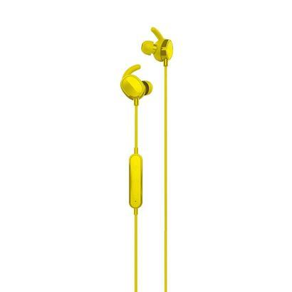 spc-auricular-bluetooth-sport-stork-yellow-bluetoothresistente-salpicaduras-manos-libres