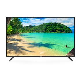 television-50-4k-tvs-thomson-50ud6336-4k-3840x2160-smarttv-dvb-c-dvb-s2-dvb-t2