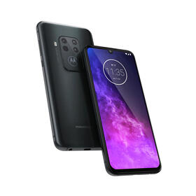 motorola-one-zoom-4gb128gb-gris-libre