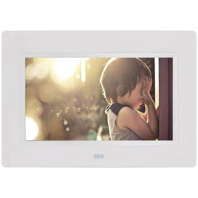 braun-digiframe-82-marco-fotografico-digital-203-cm-8-blanco