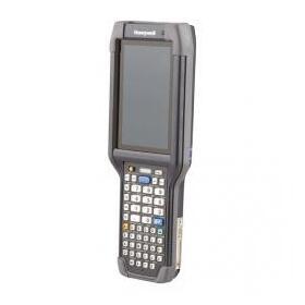 honeywell-ck65-atex-2d-bt-wlan-alfa-gms-android