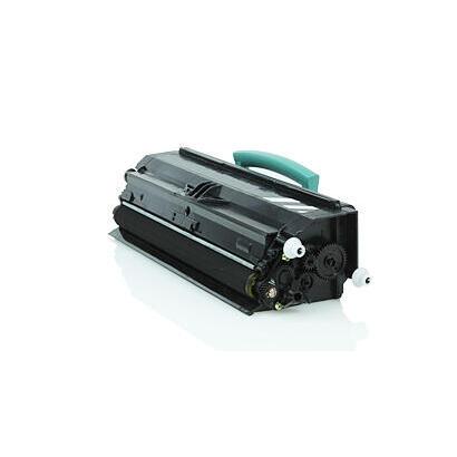 toner-generico-para-lexmark-e450-negro-e450h11e