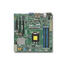 supermicro-x11ssh-ln4f-placa-base-para-servidor-y-estacion-de-trabajo-lga-1151-zocalo-h4-micro-atx-intel-c236
