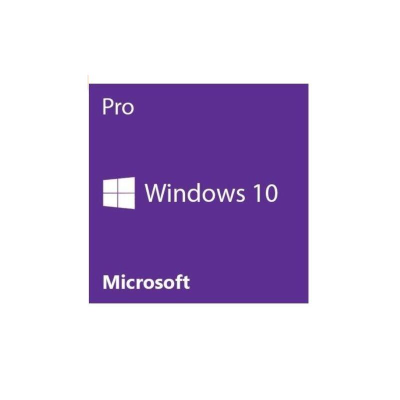 microsoft-windows-10-pro-64-bit-oem-spanish