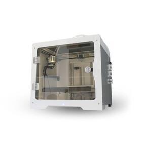 impresora-3d-tumaker-voladora-nx-