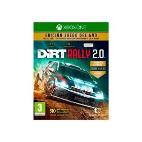 dirt-rally-20-goty-xbox-one