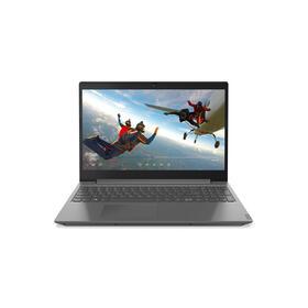 portatil-lenovov155-15api-81v5001ksp-gris-ryzen-3-3200u4gbssd-512gb156-fhdw10-81v5001ksp
