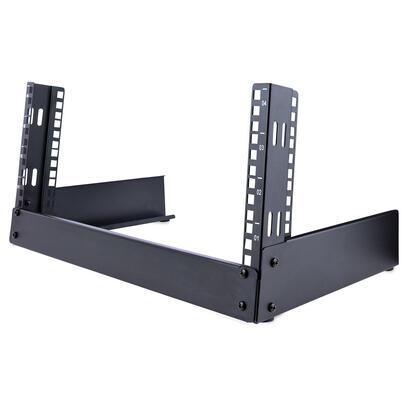 startechcom-rack-4u-de-marco-abierto-para-sobremesa-de-2-columnas