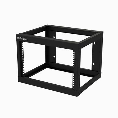 startechcom-rack-de-6u-de-montaje-en-pared-de-marco-abierto-con-18in-de-profundidad