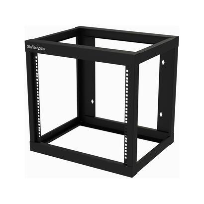 startechcom-rack-de-9u-de-montaje-en-pared-de-marco-abierto-con-18in-de-profundidad