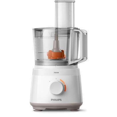 philips-daily-collection-hr732000-robot-de-cocina-21-l-blanco-700-w