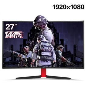monitor-hkc-27-g27-gaming-curvo-full-hd-144hz