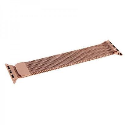 cool-correa-metalica-rosa-dorado-para-apple-watch-3840-mm-series-12345
