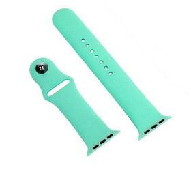 cool-correa-goma-verde-menta-para-apple-watch-3840-mm-series-12345