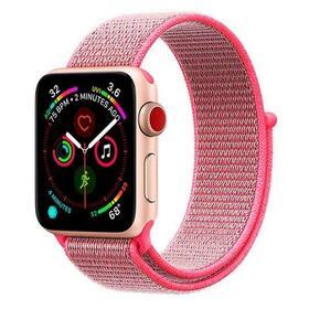 cool-correa-loop-nylon-rosa-para-apple-watch-series-12345-3840-mm